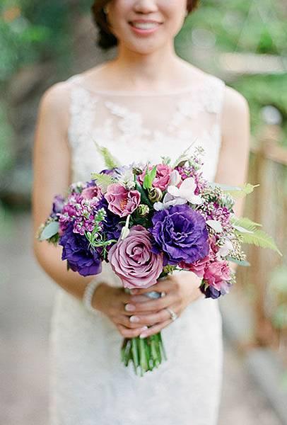 Best-Real-Wedding-Bouquets-Nancy-Eric-Bella-Grace.jpg