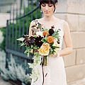 fall-wedding-bouquets-kate-weinstein-photo.jpg