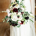 fall-wedding-bouquets-ashlee-taylor.jpg