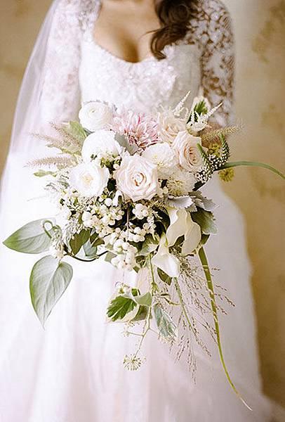 fall-wedding-bouquets-rebecca-yale.jpg