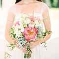 organic-wedding-bouquets-julie-cate-photography.jpg