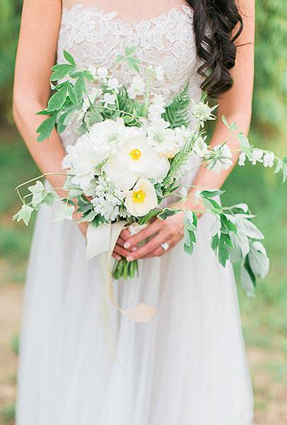 organic-wedding-bouquets-rachel-rowland-photography.jpg