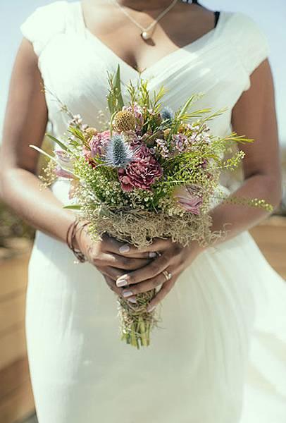 Posy-Bouquets-Martina-Micko.jpg