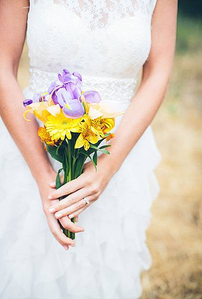 Posy-Bouquets-Aga-Jones.jpg