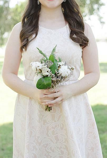 Posy-Bouquets-Jordan-Washer-Photography.jpg