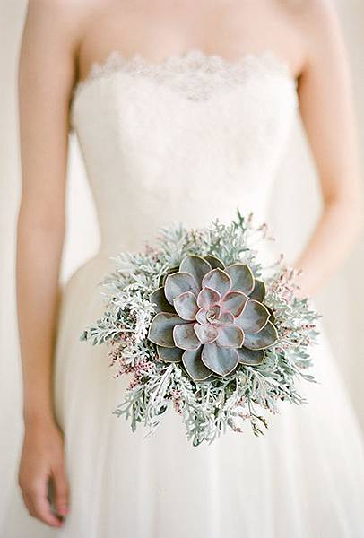 succulent-wedding-flower-ideas-17-kt-merry.jpg
