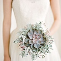 succulent-wedding-flower-ideas-17-kt-merry.jpg