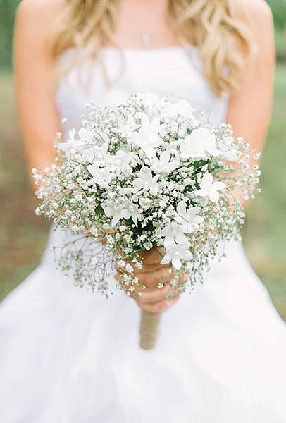 wedding-flower-meanings-stephonits.jpg