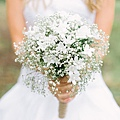 wedding-flower-meanings-stephonits.jpg