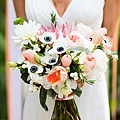 Tulip-Wedding-Bouquets-Cory-Ryan.jpg