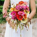 wedding-flower-meanings-zinnia.jpg