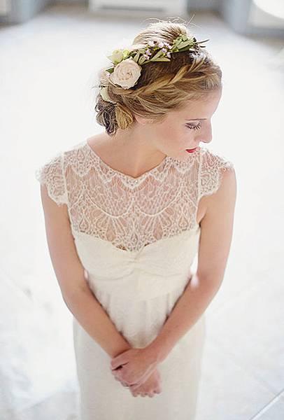 braided-hairstyle-destination-wedding-florence-emm-and-clau.jpg