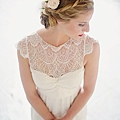 braided-hairstyle-destination-wedding-florence-emm-and-clau.jpg