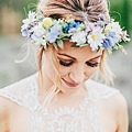 blue-violet-spring-floral-crown.jpg