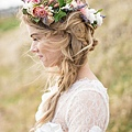 braided-hairstyles-flower-crown-side-braid-lovedale.jpg