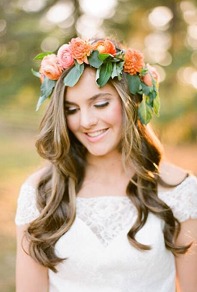 Floral-Wedding-Hairstyles-Justin-DeMutiis-Photography.jpg