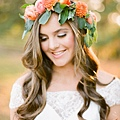 Floral-Wedding-Hairstyles-Justin-DeMutiis-Photography.jpg