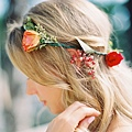 Floral-Wedding-Hairstyles-Erich-McVey-Photography.jpg