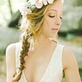 Floral-Wedding-Hairstyles-Michelle-Gardella-photography-02.jpg