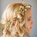 flower-crowns-floral-crowns-wedding-hairstyle-ideas-gold-flower-crown.jpg