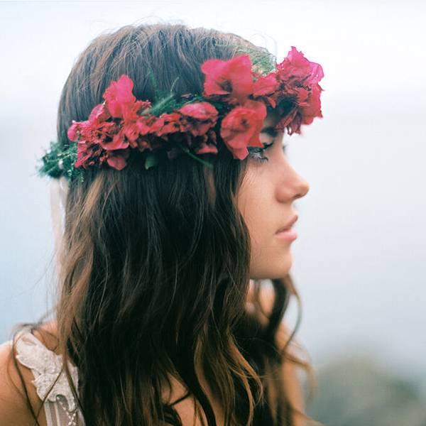 Floral-Wedding-Hairstyles-Wendy-Laurel.jpg