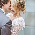 flower-crowns-floral-crowns-wedding-hairstyle-ideas-babys-breath-flower-crown.jpg