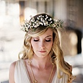 flower-crowns-floral-crowns-wedding-hairstyle-ideas-white-flower-crown-with-white-berries.jpg