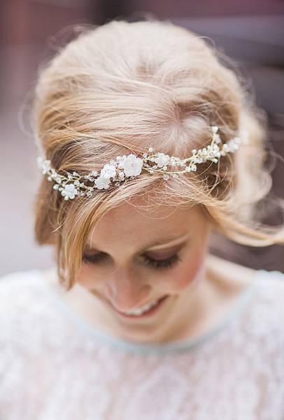 silk-flower-beaded-crown.jpg