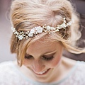 silk-flower-beaded-crown.jpg