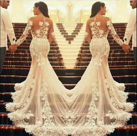 334070-wedding-dress-large