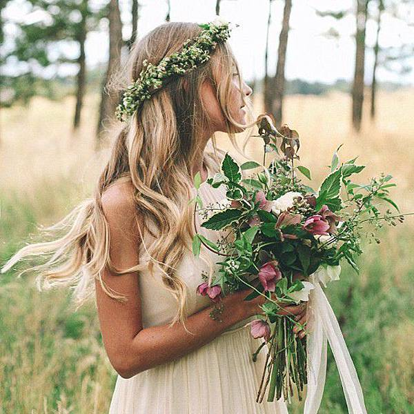 adaymag-9-free-spirited-ways-to-be-a-gorgeous-bohemian-bride-02