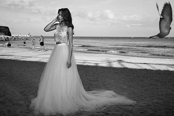 Lihi-Hod-Wedding-Dress-Collection-Bridal-Musings-Wedding-Blog-34-630x420