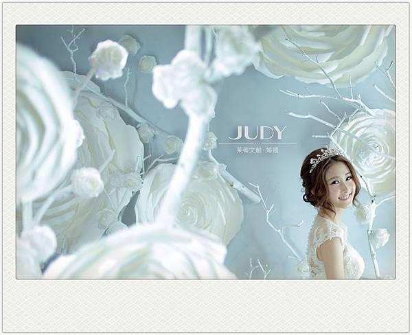 J001295-0042.jpg