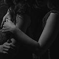 httpswww.judywedding.com--台北外拍景點-婚紗照-JUDY -韓風攝影 -陽明山-水尾漁港 -#中山北路CP值最高的婚紗攝影 #JUDY婚紗 #婚紗 #婚紗攝影 #婚禮攝影 #禮服單租 #婚紗照 #婚紗禮服  (9).jpg