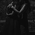 httpswww.judywedding.com--台北外拍景點-婚紗照-JUDY -韓風攝影 -陽明山-水尾漁港 -#中山北路CP值最高的婚紗攝影 #JUDY婚紗 #婚紗 #婚紗攝影 #婚禮攝影 #禮服單租 #婚紗照 #婚紗禮服  (10).jpg