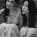 httpswww.judywedding.com--台北外拍景點-婚紗照-JUDY -韓風攝影 -陽明山-水尾漁港 -#中山北路CP值最高的婚紗攝影 #JUDY婚紗 #婚紗 #婚紗攝影 #婚禮攝影 #禮服單租 #婚紗照 #婚紗禮服  (37).jpg