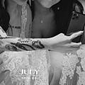 httpswww.judywedding.com--台北外拍景點-婚紗照-JUDY -韓風攝影 -陽明山-水尾漁港 -#中山北路CP值最高的婚紗攝影 #JUDY婚紗 #婚紗 #婚紗攝影 #婚禮攝影 #禮服單租 #婚紗照 #婚紗禮服  (39).jpg