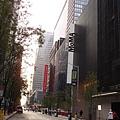 重回曼哈頓的MoMA