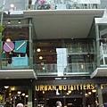 Urban outfitters居然有打折耶