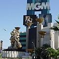 MGM飯店