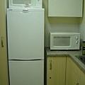 我們的冰箱