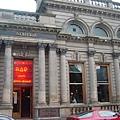 Sheffield中國餐館不少,自助餐也挺多的呢