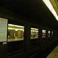 米蘭地下鐵