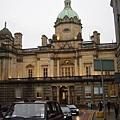 蘇格蘭皇家銀行