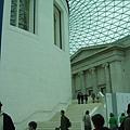 博物館大廳