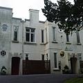 另一家飯店----Windermere YHA