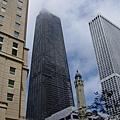全美第一高樓