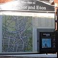 前進Eton