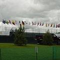 國際高爾夫球賽