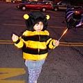 Nana小蜜蜂